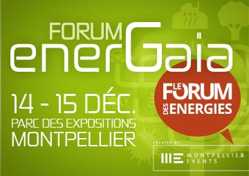 montpellier-event-2016-12-forum-energaia-a-montpellier-p