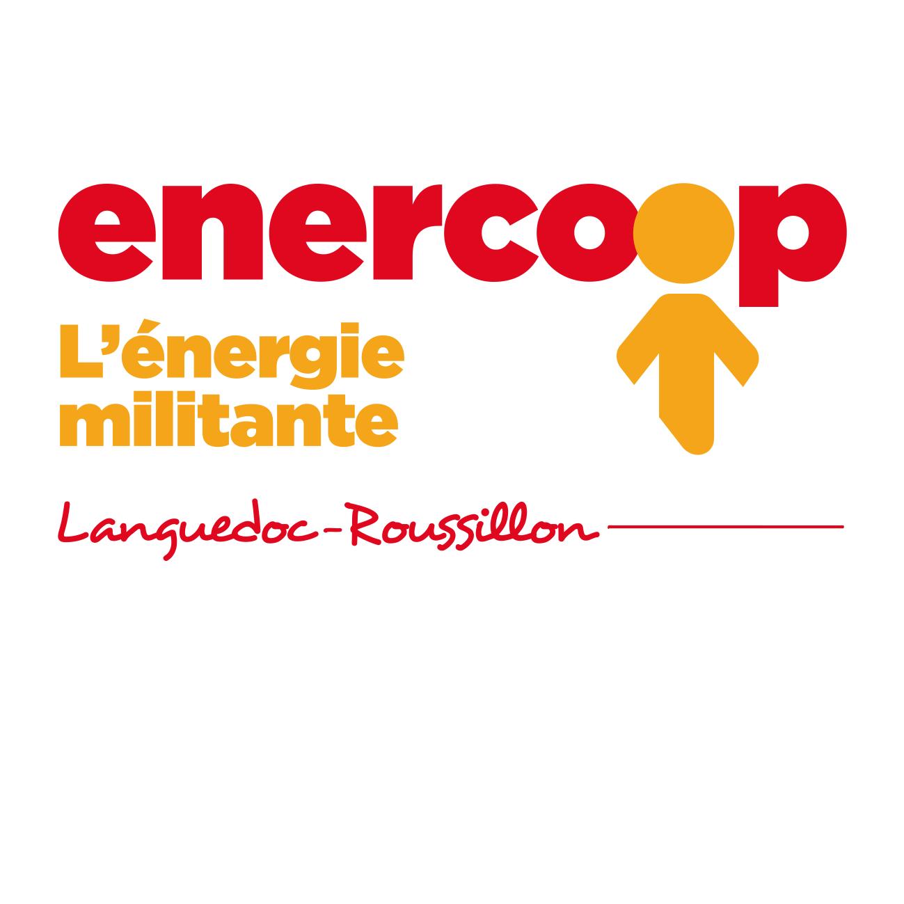 Enercoop LR