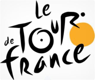 Le tour de France …. des initiatives citoyennes.